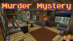 Murder Mystery!!!!