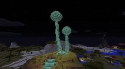 LUNCH-BOX Minecraft Blog