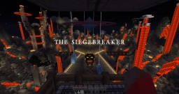 [1.12][ADV] The Siegebreaker Minecraft Project
