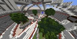 InfernoMC Minecraft Server