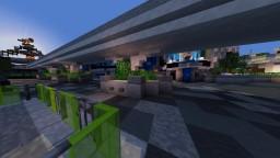 SplashParks (Looking for staff) Updated Minecraft Server