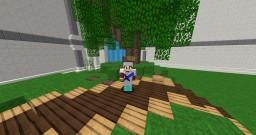 DiscPack Minecraft Texture Pack