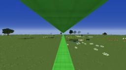 Hypixel Bedwars Strategies/Tips/Tricks! Minecraft Blog Post