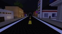 KadinNation`s Hide & Seek Minecraft Map & Project
