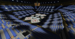 North Arena - for sports and musical events! - COMING SOON Minecraft Project