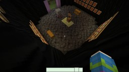 UNDERTALE MINECLASH CHALLAGE Minecraft Map & Project