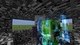 How to Get Mob heads in vanilla minecraft Minecraft Blog