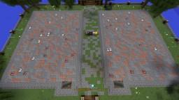 LuckyBlocksV.1 Minecraft Texture Pack