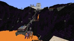 Capitol Thermal power plant | MFC | by Hiiron Minecraft Project