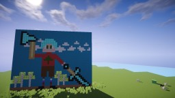 THE Kids Minecraft Project