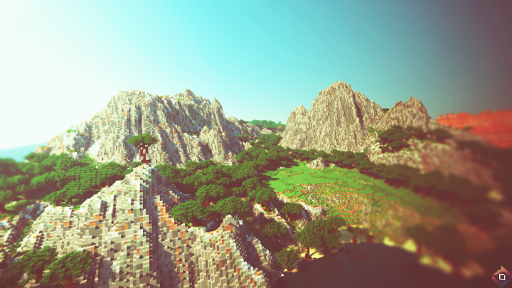 render by i