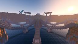 Badbariccraft Network 1.11.2 Minecraft Server