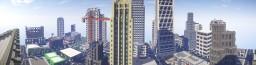BusinessCraft • CityRP   Jobs   Democracy    Economy   Cars Minecraft Server