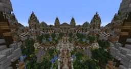 Jade Network Minecraft Server