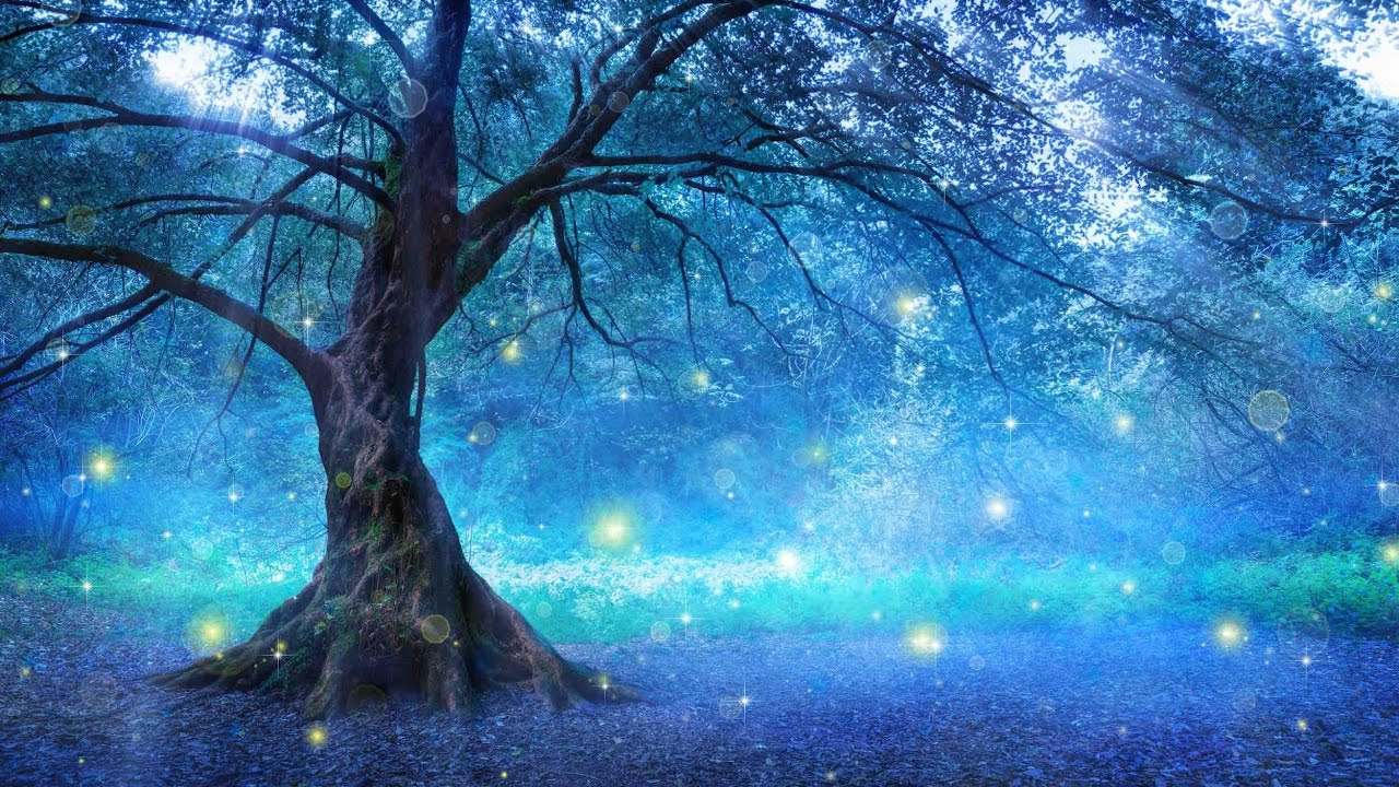 to find peaceful poem minecraft blog
