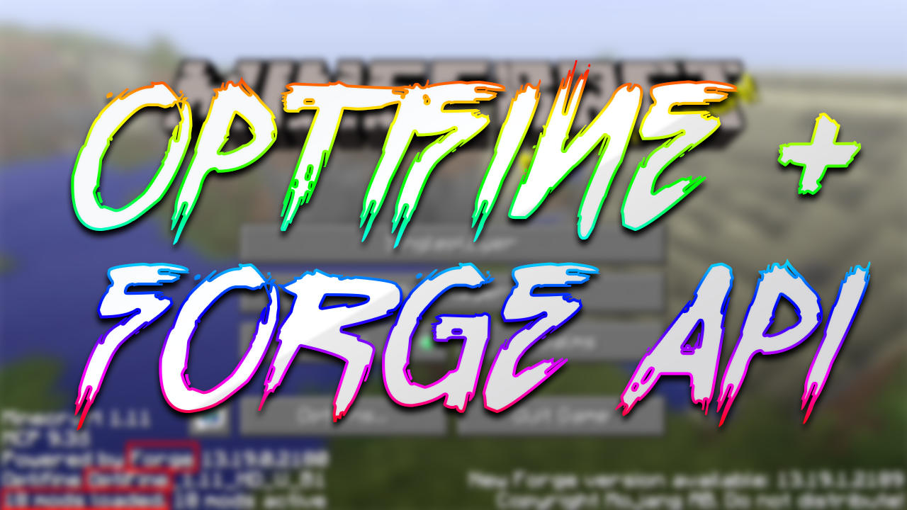 download optifine forge 1.12.2