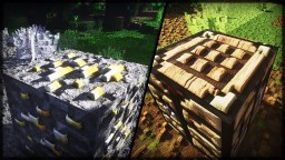 How to Install Shaders Mod 1.12.2 With Super Realistic Textures Minecraft Blog