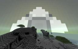 Starmoon mod Minecraft Mod