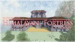 Himalayan Fortress