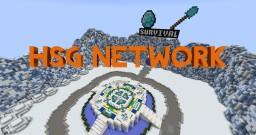 HSG Network