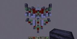 """Sky Sentry I   """"Aegis""""  Carrier Fighter"""
