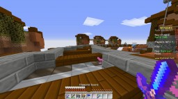 RazlyEnder_C ResourcePacks Minecraft Texture Pack