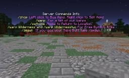 Minecraft Daroon Server Minecraft