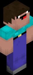 Derp pack Minecraft Texture Pack