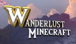 TheWanderlustMC - Survival Minecraft