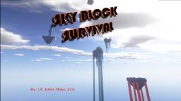 Sky Block Survival 1.11.2