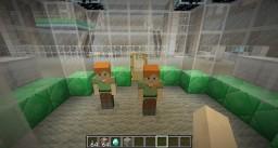 Shipaicraft Server Minecraft