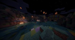 Skyblock Minecraft Server
