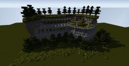 Some Random Build (Fixed)