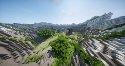 Wulf Network [24/7 - Kit PvP/SG/Factions/Sky Block + More!] Minecraft