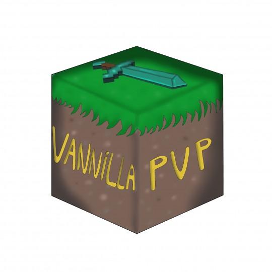 Vanilla PVP