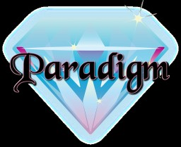 Paradigm Factions // JOIN NOW! // Official Release Minecraft