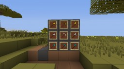 ZickZack V.8.2 (ZZ V.8 by BastiGHG Edit Minecraft Texture Pack