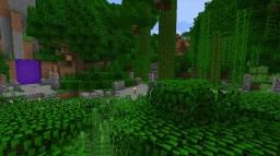 Craftonia Vanilla Server Whitelisted Minecraft