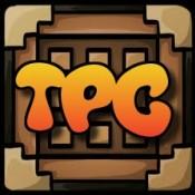 TheProCraft Minecraft Server