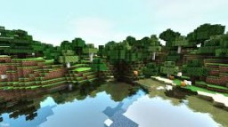A Perilous Journey Minecraft Blog Post