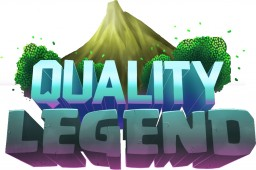 QualityLegend 1.12 Minecraft Server