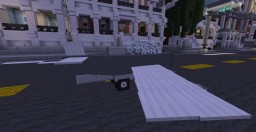 City Roleplay