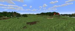 Jubilate - Vanilla Community Minecraft Server
