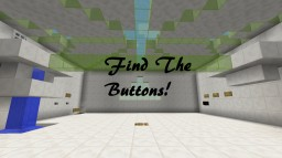 Find The Buttons - 1.2.0 Minecraft Map & Project