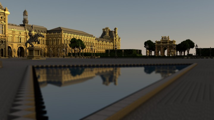Render by Speedrus