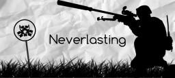 Neverlasting Minecraft Blog