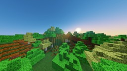 Squiilex Pack [1.8x] V1 Minecraft Texture Pack