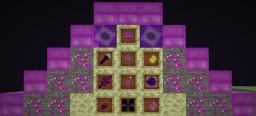 Ender Reactor Mod (1.8) Minecraft Mod