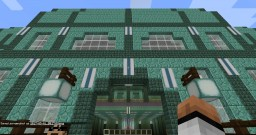 Chlotopia - PVP - Factions - Survival - Pets - Fun Minecraft Server