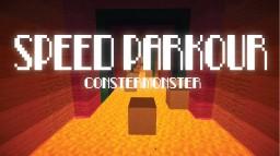 - Speed Parkour Mini - Minecraft Map & Project